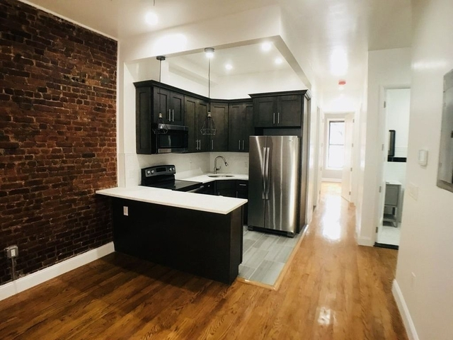 Room, Bedford-Stuyvesant Rental in NYC for $889 - Photo 1