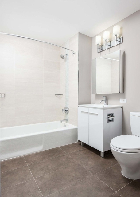 1 Bedroom, East Harlem Rental in NYC for $3,092 - Photo 2