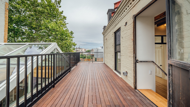 1 Bedroom, Ridgewood Rental in NYC for $2,640 - Photo 1