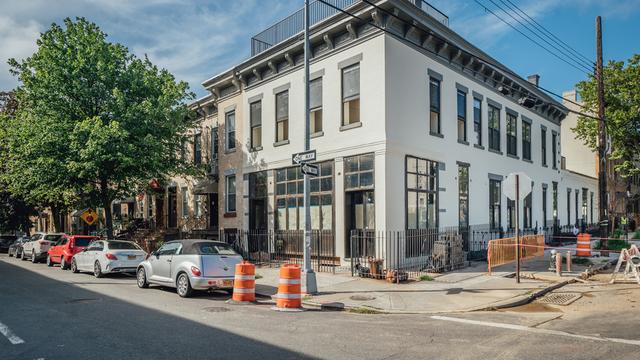 1 Bedroom, Ridgewood Rental in NYC for $2,640 - Photo 2