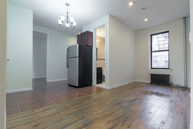 2 Bedrooms, Flatlands Rental in NYC for $2,000 - Photo 2