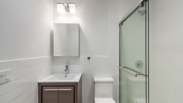 4 Bedrooms, Clinton Hill Rental in NYC for $6,139 - Photo 2