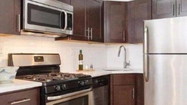 1 Bedroom, Prospect Lefferts Gardens Rental in NYC for $2,243 - Photo 2