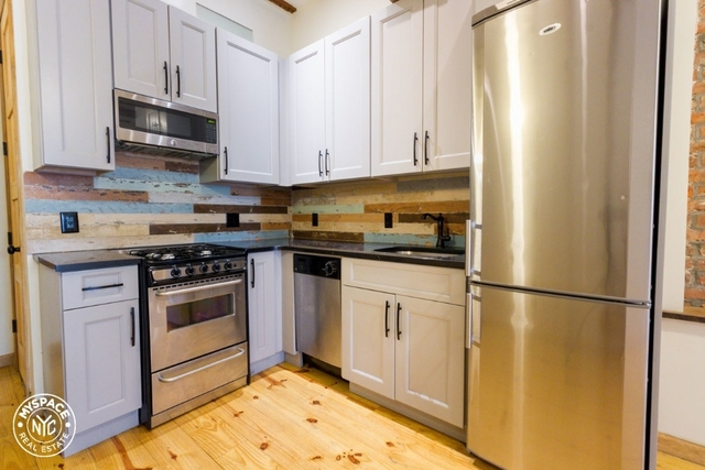 4 Bedrooms, Bushwick Rental in NYC for $4,299 - Photo 2