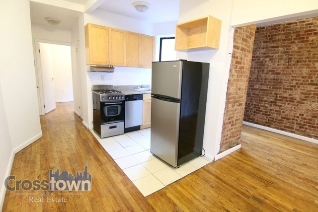 3 Bedrooms, Alphabet City Rental in NYC for $3,970 - Photo 1