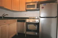 1 Bedroom, East Village Rental in NYC for $2,825 - Photo 2