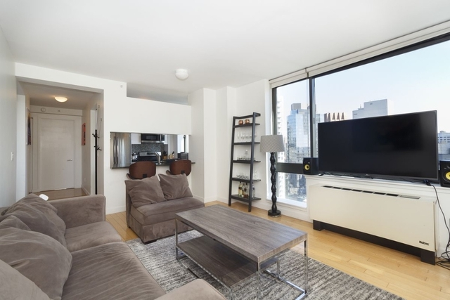 1 Bedroom, Koreatown Rental in NYC for $4,395 - Photo 2