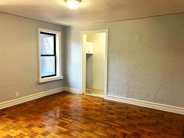 1 Bedroom, Gramercy Park Rental in NYC for $1,850 - Photo 1