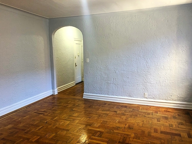 1 Bedroom, Gramercy Park Rental in NYC for $1,850 - Photo 2