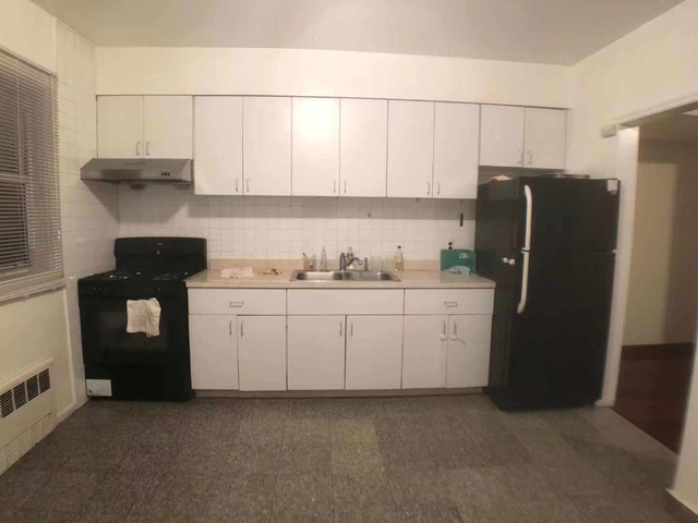 1 Bedroom, Bath Beach Rental in NYC for $1,500 - Photo 1