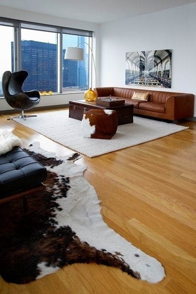 1 Bedroom, Financial District Rental in NYC for $4,022 - Photo 1