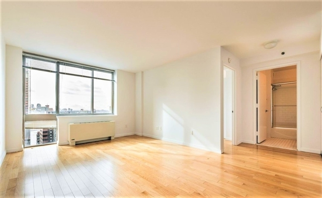 2 Bedrooms, Financial District Rental in NYC for $5,749 - Photo 1