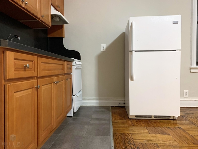 1 Bedroom, Woodhaven Rental in NYC for $1,700 - Photo 1