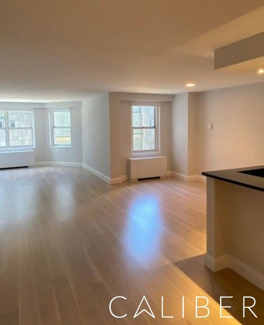 1 Bedroom, Lincoln Square Rental in NYC for $4,720 - Photo 1