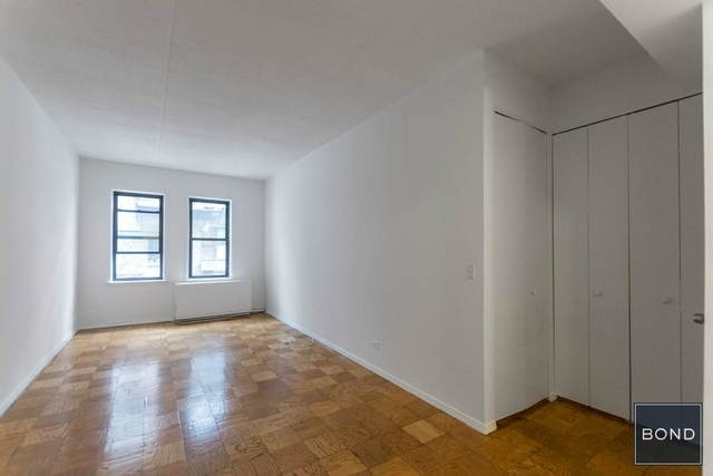 Studio, Chelsea Rental in NYC for $3,016 - Photo 1