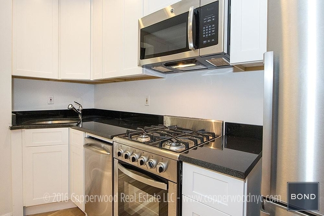 Studio, Chelsea Rental in NYC for $3,016 - Photo 2
