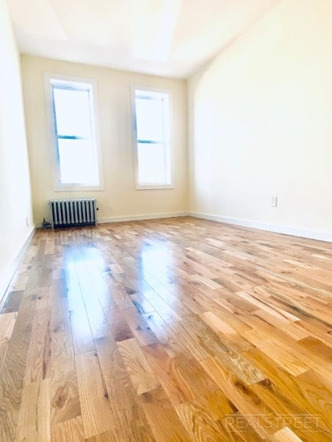 2 Bedrooms, East Flatbush Rental in NYC for $2,050 - Photo 2