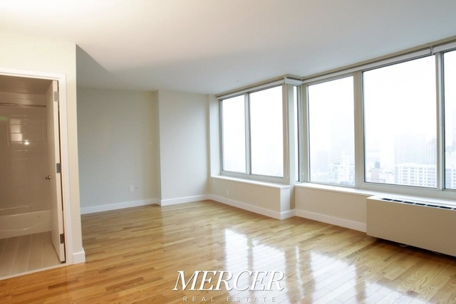 Studio, Chelsea Rental in NYC for $2,865 - Photo 1