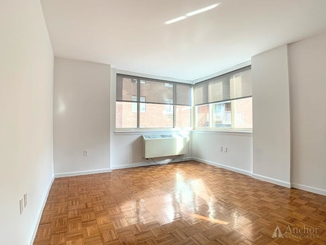 1 Bedroom, Kips Bay Rental in NYC for $3,400 - Photo 2