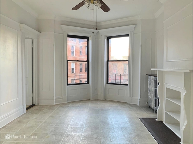 3 Bedrooms, Sunset Park Rental in NYC for $2,295 - Photo 1