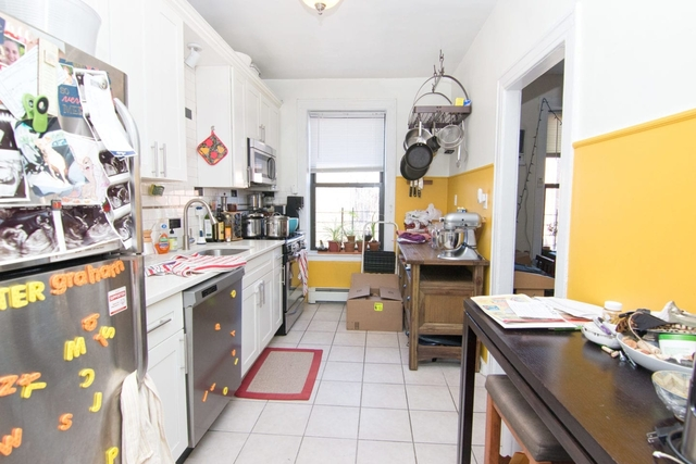 2 Bedrooms, Ditmars Rental in NYC for $2,895 - Photo 2