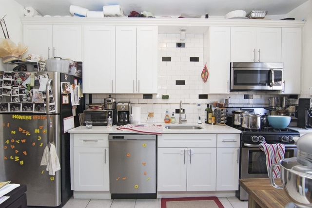 2 Bedrooms, Ditmars Rental in NYC for $2,895 - Photo 1