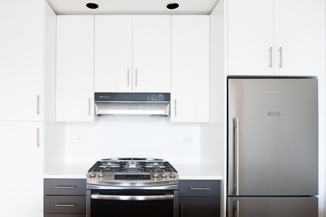 Studio, Boerum Hill Rental in NYC for $3,568 - Photo 1
