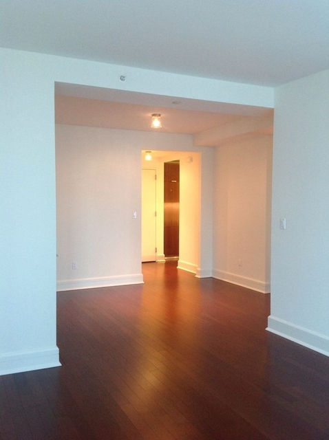 1 Bedroom, Lincoln Square Rental in NYC for $4,305 - Photo 1