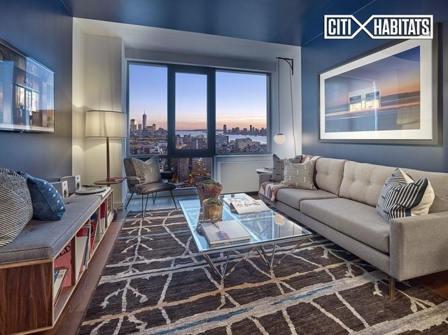 1 Bedroom, Chelsea Rental in NYC for $5,005 - Photo 2