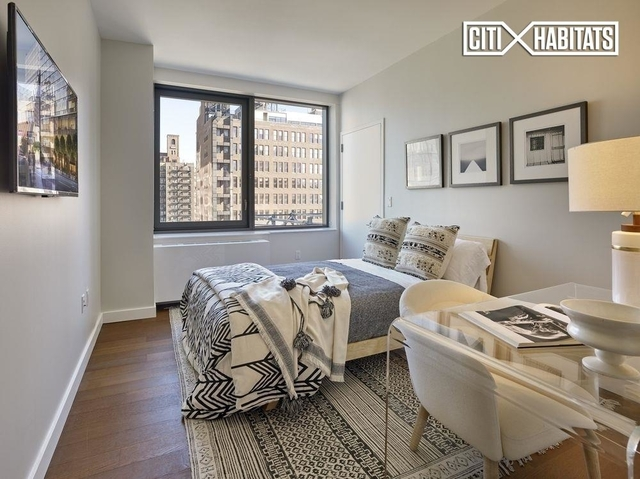 1 Bedroom, Chelsea Rental in NYC for $5,005 - Photo 1