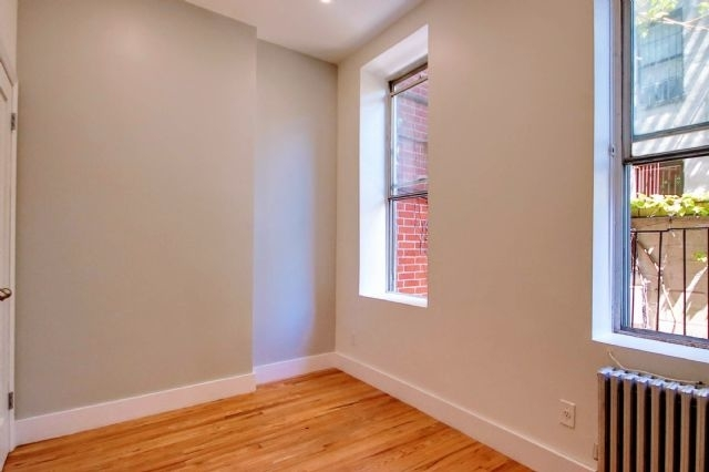 1 Bedroom, Alphabet City Rental in NYC for $3,775 - Photo 2