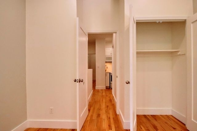 1 Bedroom, Alphabet City Rental in NYC for $3,775 - Photo 1