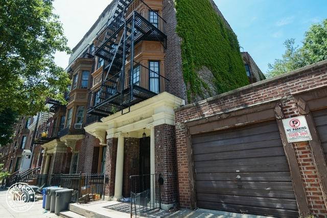 1 Bedroom, Clinton Hill Rental in NYC for $2,950 - Photo 1