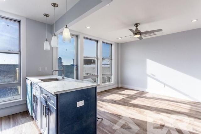 3 Bedrooms, Bushwick Rental in NYC for $4,200 - Photo 2