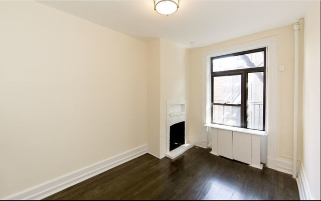 Studio, West Village Rental in NYC for $2,610 - Photo 2