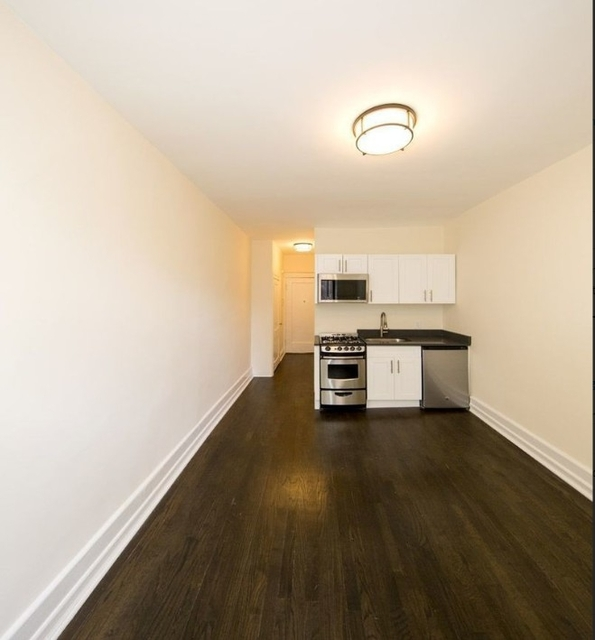 Studio, West Village Rental in NYC for $2,610 - Photo 1