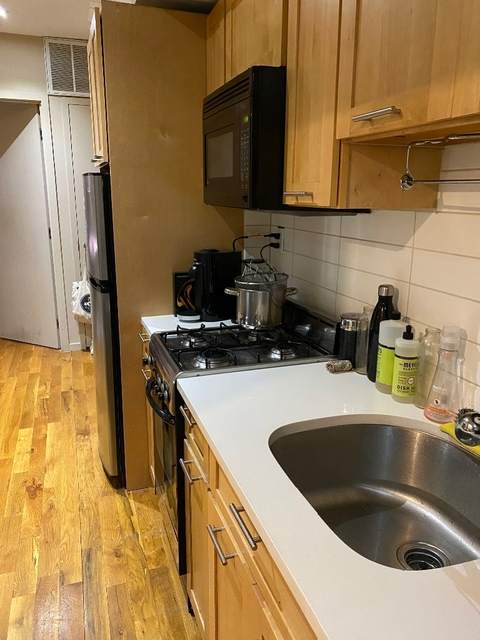 Room, East Harlem Rental in NYC for $1,300 - Photo 1