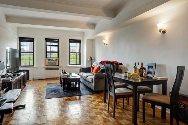 1 Bedroom, Brooklyn Heights Rental in NYC for $3,950 - Photo 1