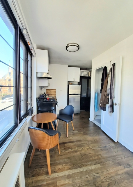 Studio, Greenwich Village Rental in NYC for $2,324 - Photo 1