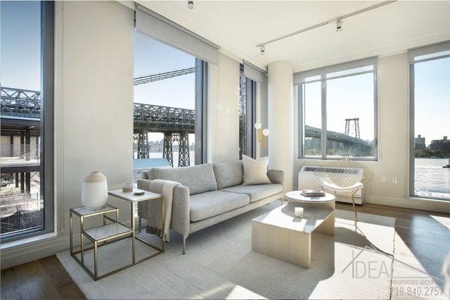 1 Bedroom, Williamsburg Rental in NYC for $3,967 - Photo 1