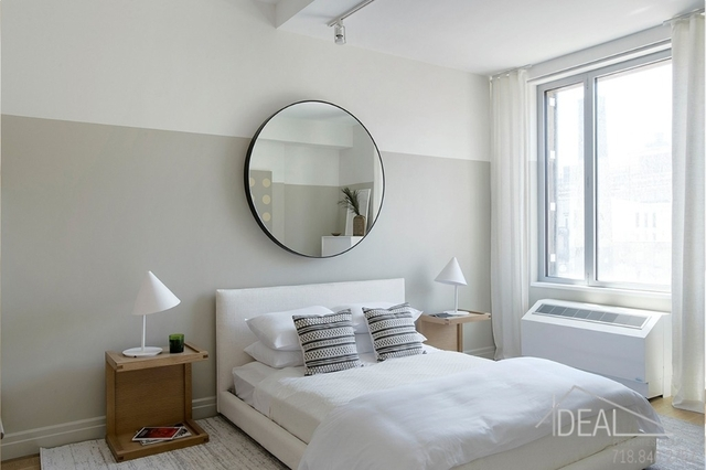 1 Bedroom, Williamsburg Rental in NYC for $3,967 - Photo 2