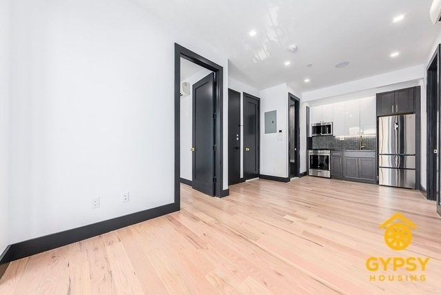 3 Bedrooms, South Slope Rental in NYC for $4,218 - Photo 1