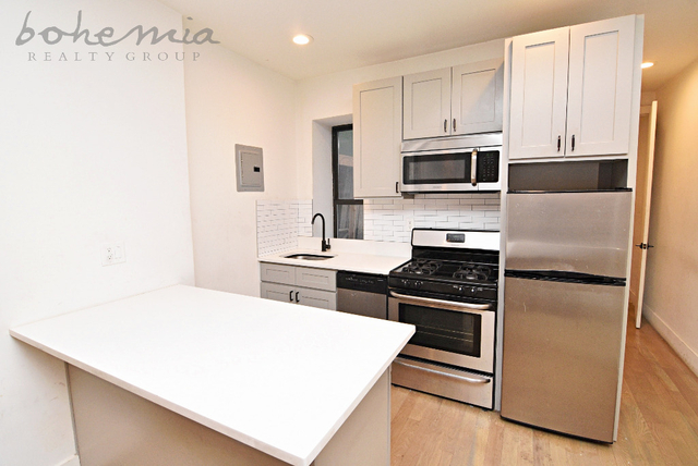 3 Bedrooms, Washington Heights Rental in NYC for $2,695 - Photo 1