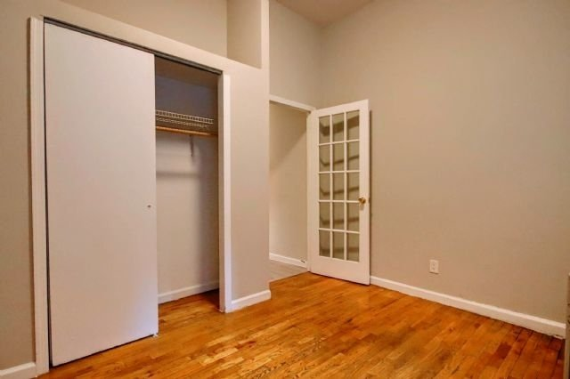1 Bedroom, East Village Rental in NYC for $2,775 - Photo 2