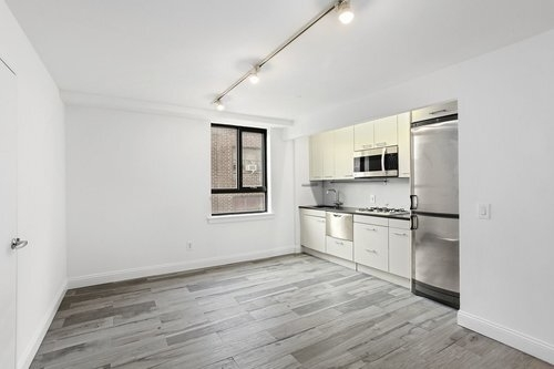 3 Bedrooms, Alphabet City Rental in NYC for $4,450 - Photo 1