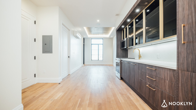 1 Bedroom, Bedford-Stuyvesant Rental in NYC for $3,200 - Photo 2