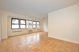 1 Bedroom, Murray Hill Rental in NYC for $2,825 - Photo 1