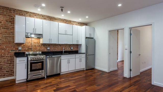 3 Bedrooms, Clinton Hill Rental in NYC for $3,650 - Photo 1