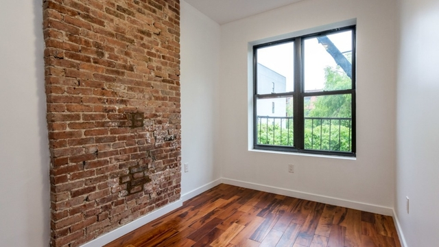 3 Bedrooms, Clinton Hill Rental in NYC for $3,650 - Photo 2