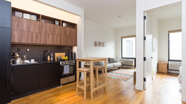 1 Bedroom, Downtown Brooklyn Rental in NYC for $2,999 - Photo 1